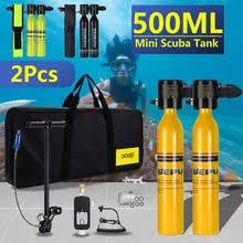 Buy mini <b>oxygen</b> tank and get <b>free shipping</b> on AliExpress - 11.11 ...