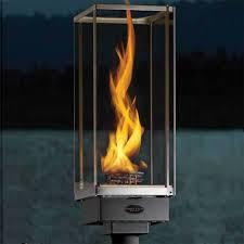 outdoor torch lighting. outdoor torch lighting g