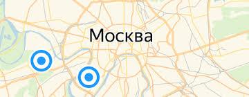 Для бровей — купить на Яндекс.Маркете