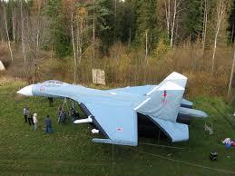 Resultado de imagem para FOTOS DE armas da russia