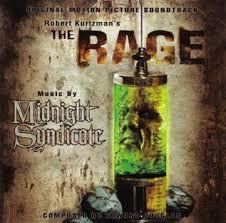 The <b>Rage</b>: <b>Original Motion Picture</b> Soundtrack - Wikipedia