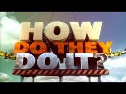 How Do They Do It?: B-3 Sheepskin <b>Bomber Jackets</b> - YouTube