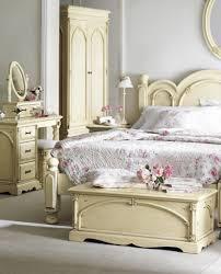 chic bedroom decorating ideas modern decor