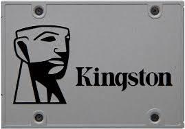 <b>Жесткий диск</b> SSD <b>Kingston A2000</b> (SA2000M8/1000G) 1000Gb ...