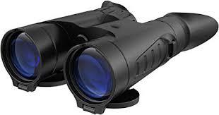 <b>Yukon Point 10x42</b> binoculars: Amazon.co.uk: Camera & Photo