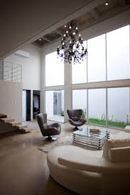 interesting images of various high ceiling lighting ideas for home interior decoration good looking modern chandelier ideas home interior lighting chandelier