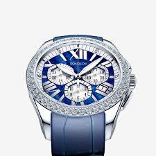 Каталог <b>часов SOKOLOV</b> – купить в официальном интернет ...