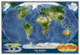 Resultado de imagem para mapas
