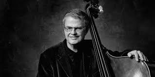 <b>Charlie Haden</b> - Music on Google Play