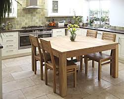 room simple dining sets: simple dining room table simple dining room table hsgg simple dining room table