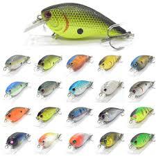 wLure - More Saving, Move <b>Fishing</b>