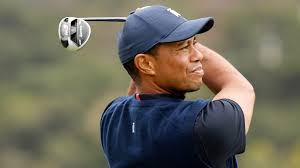 <b>Tiger</b> Woods: Zozo Championship Saturday <b>round</b>, analyzed shot by ...