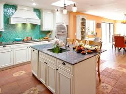 kitchen island cozy breakfast bar kitchen island breakfast bar pictures amp ideas from hgtv kitchen