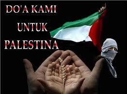 Mer-C | Save Palestine