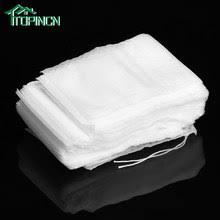 Bag Cotton Drawstring Promotion-Shop for Promotional Bag Cotton ...