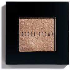 <b>Bobbi Brown</b> Eyeshadow (Various Shades) | Free Shipping ...