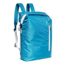 Сяоми ми <b>рюкзак</b> купить дешево - низкие цены, бесплатная ...