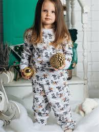 <b>Пижама MICKEY MOUSE</b> FUTURINO 9884602 в интернет ...