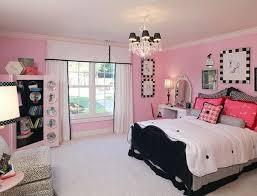 10 best teenage girl bedroom designs with cool and stylish black and white teenage girl bedroom bedroomcool black white bedroom design