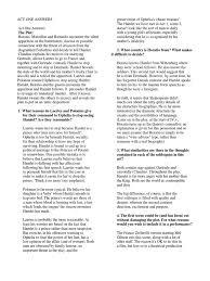 compare contrast laertes hamlet essay  compare contrast laertes hamlet essay