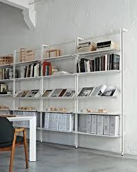 Soffitto In Legno Grigio : Migliori idee su soffitto in legno soggiorno