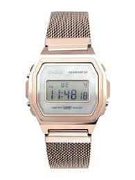 Купить <b>женские часы Casio</b> 2020 в Москве с бесплатной ...