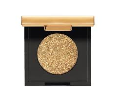 <b>Yves Saint Laurent Sequin Crush</b> Mono Eye <b>Shadow</b> | Douglas.lv