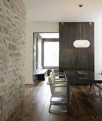 bedroom design brick wall  interior exposed brick wall living room ideas teenage bedroom ideas g