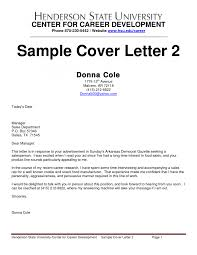advance covering letter for s job shopgrat advance sample cover letter for s representative job cover letter for s job