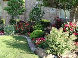 Small Picture Perennial Flower Garden Ideas HOUSE DESIGN AND OFFICE Cheap