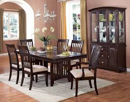 Havertys Dining Room Furniture Stylish Havertys Dining Room Sets Chateautourduroccom