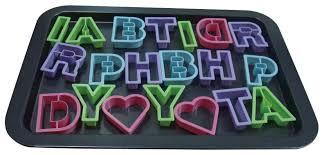 Товары для выпечки и запекания <b>Bekker</b> - маркетплейс goods.ru