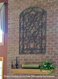 iron wall decor u love: wall decor metal wall art wrought iron wall decor this pic