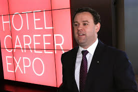 news archives hotel career expo new expo to shine light on exciting and diverse careers in hotels