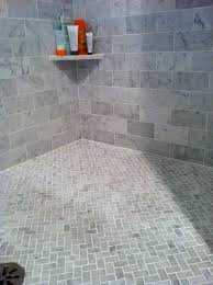 bathroom traditional design ideas carrara marble fantastic herringbone pattern decorating ideas for bathroom traditiona
