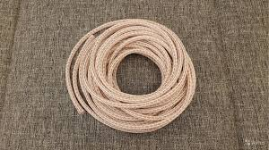 Kimber Kable 12TC, <b>кабель акустический в нарезку</b> купить в ...