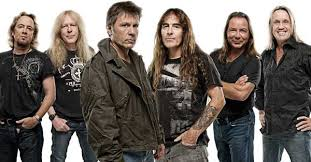 <b>Iron Maiden</b> | Discography & Songs | Discogs