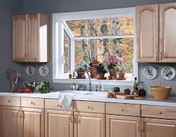 sink windows window love: upgrade the kitchen sink window with a garden greehouse window