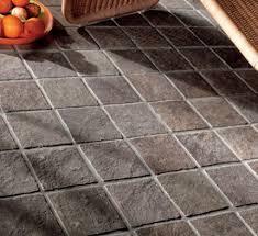 Zoccolo Esterno In Pietra : Pietra di fanes grigio misto ceramica panaria pavimento per