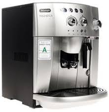 Характеристики <b>Кофемашина DeLonghi ESAM 4200S</b> ...