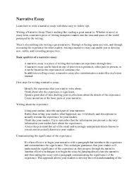 word essay integrity
