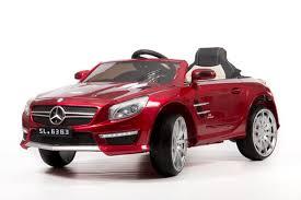 "Купить детский <b>Электромобиль Barty</b> ""<b>Mercedes</b> Benz <b>SL63</b> AMG ..."