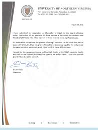immigration letter of support for a friend anuvrat info 12751650 letter of recommendation for immigration purposes