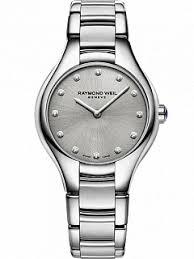 Купить <b>часы Raymond</b> Weil, каталог и цены на наручные часы ...