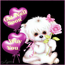 Get Well Soon Quotes For Boyfriend | GLAVO QUOTES