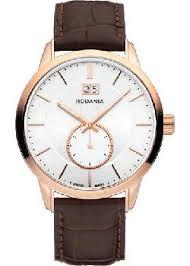 Наручные <b>часы rodania</b>: каталог с фото и ценами 23.12.19 ...