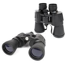 Бинокль Binoculars High Quality 2050 56m/1000m: 599 грн ...