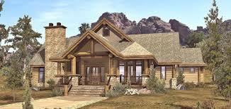 Dakota Ridge   Log Homes  Cabins and Log Home Floor Plans    Dakota Ridge   Log Homes  Cabins and Log Home Floor Plans   Wisconsin Log Homes