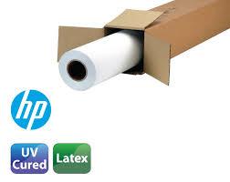 <b>HP PVC-Free Wall</b> Paper