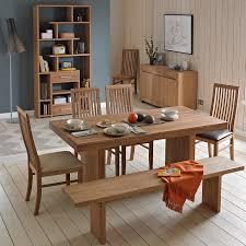 The Range Dining Room Furniture Buy John Lewis Henry Dining Room Furniture John Lewis